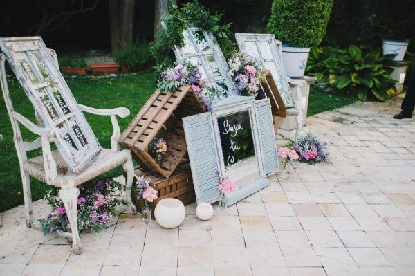 23 Seating Plan Bodas Tenerife d-bodas