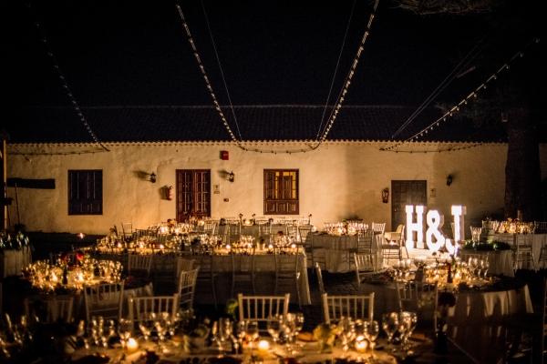 24b Wedding planner Tenerife d-bodas