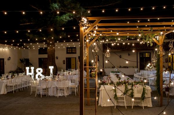 25a d-bodas.com