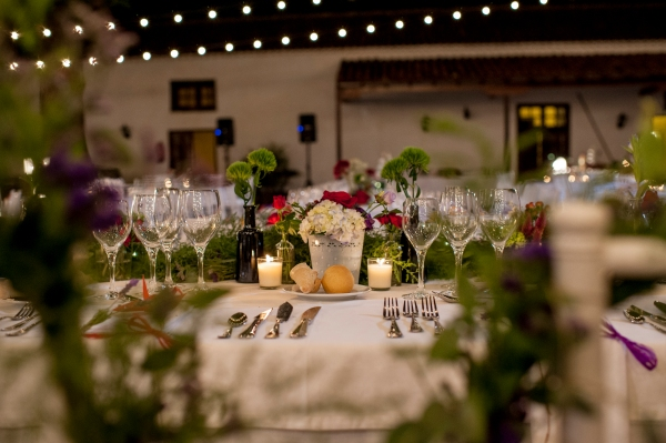 26 Bodas Tenerife d-bodas