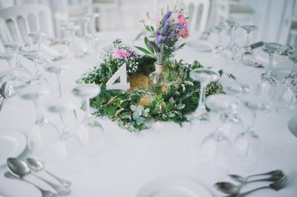 35 Boda Jardines de Franchy D-bodas