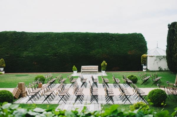 4 - Boda Jardines de Franchy d-bodas