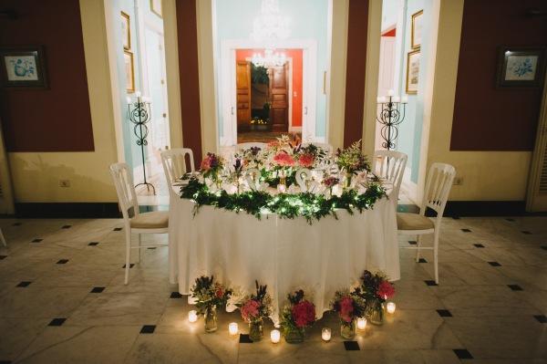 40 D-bodas.com organizadores de bodas