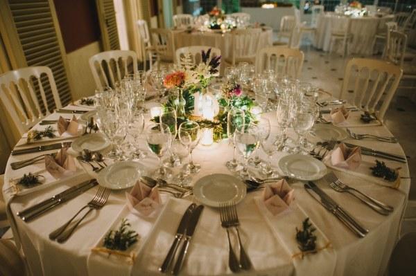 42 - Jardines de Franchy Bodas d-bodas