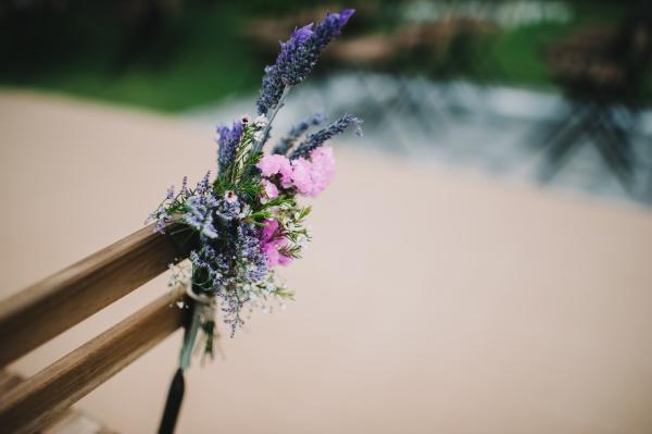 5b D-bodas.com