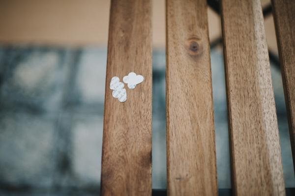6d - Confeti Corazón DIY