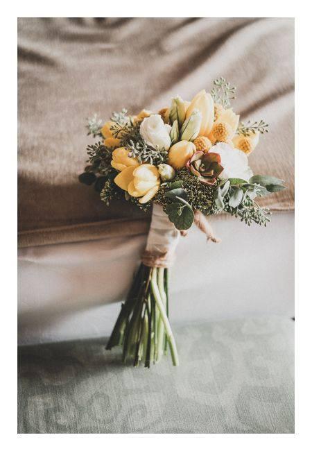 1 - D-bodas.com