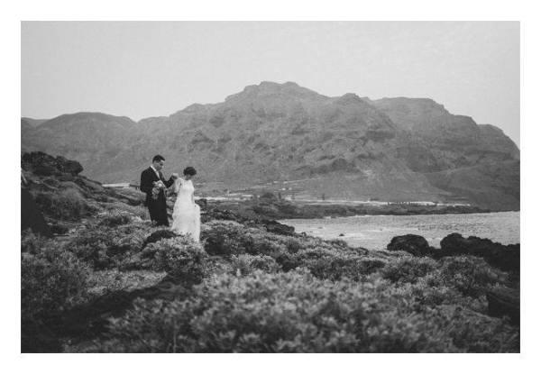 14 - Jose Chiyah Fotógrafo Bodas Tenerife
