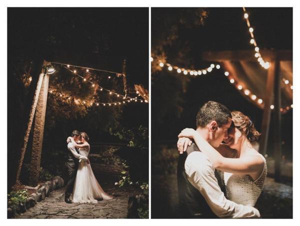 34 D-bodas Wedding planner tenerife